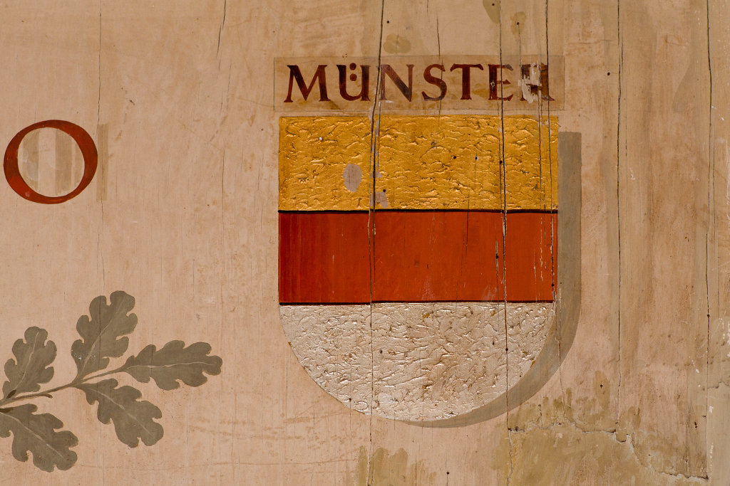 muenster-Olaf_H_ttemann--2.jpg