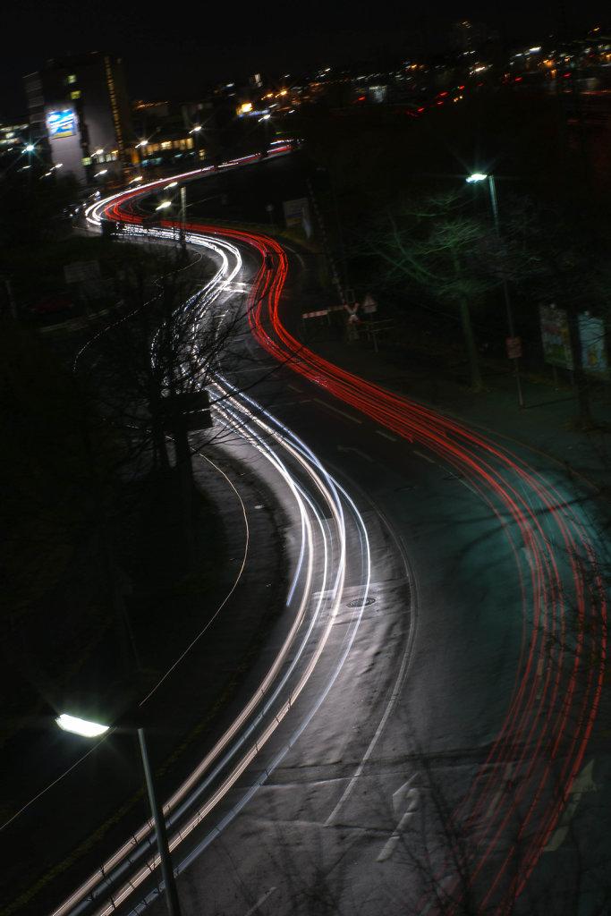bei-nacht-6.jpg